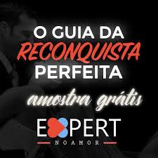 AMOSTRA GRATIS GUIDA DA RECONQUISTA PERFEITA