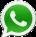 whatsapp ageless