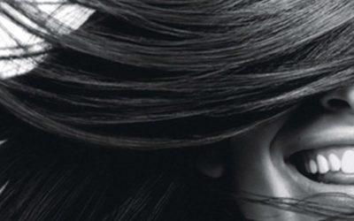 Corte Químico Como Recuperei Meu Cabelo | Quartas de Beleza do Diário