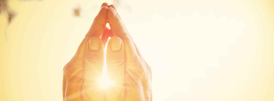 ✝ Salmo 91 | Entenda a Prece e seu PODER ✝ Diário do Salto Alto