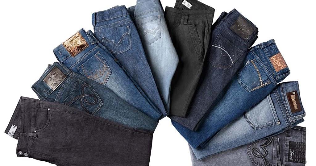Mix Jeans com Jeans | Quartas de Beleza do Diário