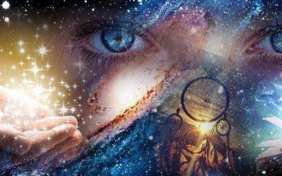 Significado dos Sonhos | Os Mais Sonhados do Diário