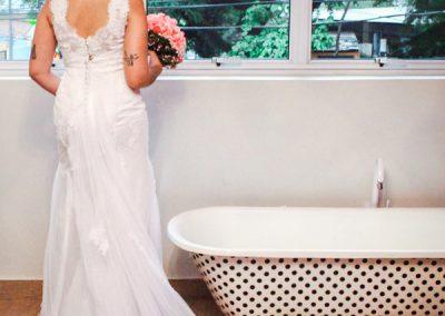 Vestido de Noiva Aliexpress vestido de noiva barato 10