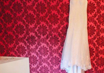Vestido de Noiva Aliexpress vestido de noiva barato 11