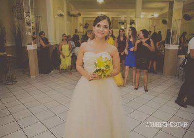 Vestido de Noiva Aliexpress vestido de noiva barato 12