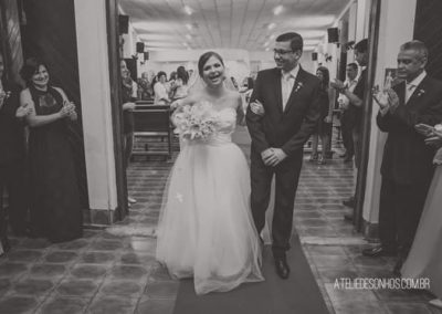 Vestido de Noiva Aliexpress vestido de noiva barato 13