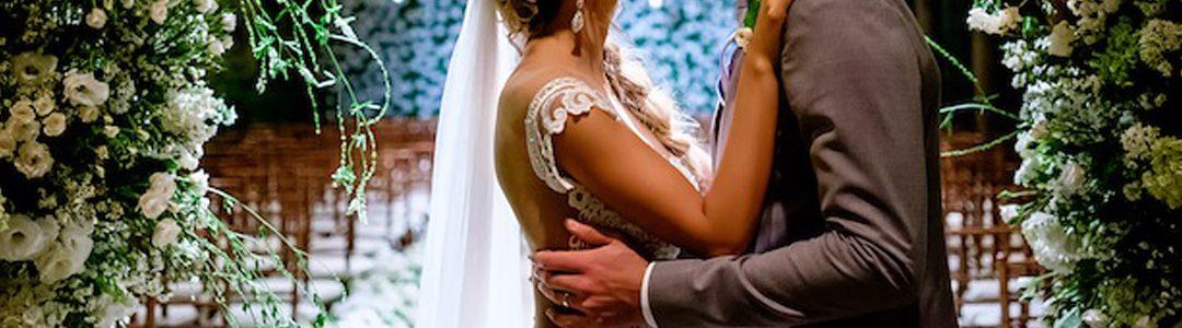 Vestido de Noiva Aliexpress | Seu casamento mais barato!