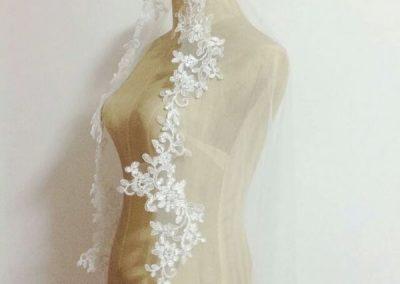 Vestido de Noiva Aliexpress vestido de noiva barato 6