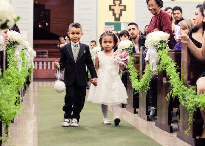 Vestido de Noiva Aliexpress vestido de noiva barato 9