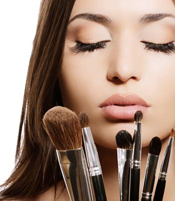 maquiagem-comprar-na-china-1