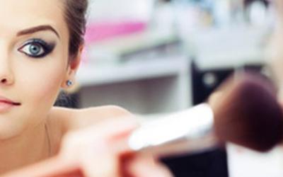 Como comprar maquiagem na China! | Quartas de Beleza Diário