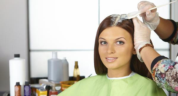 Dicas para pintar o cabelo: seja em casa ou no salão!