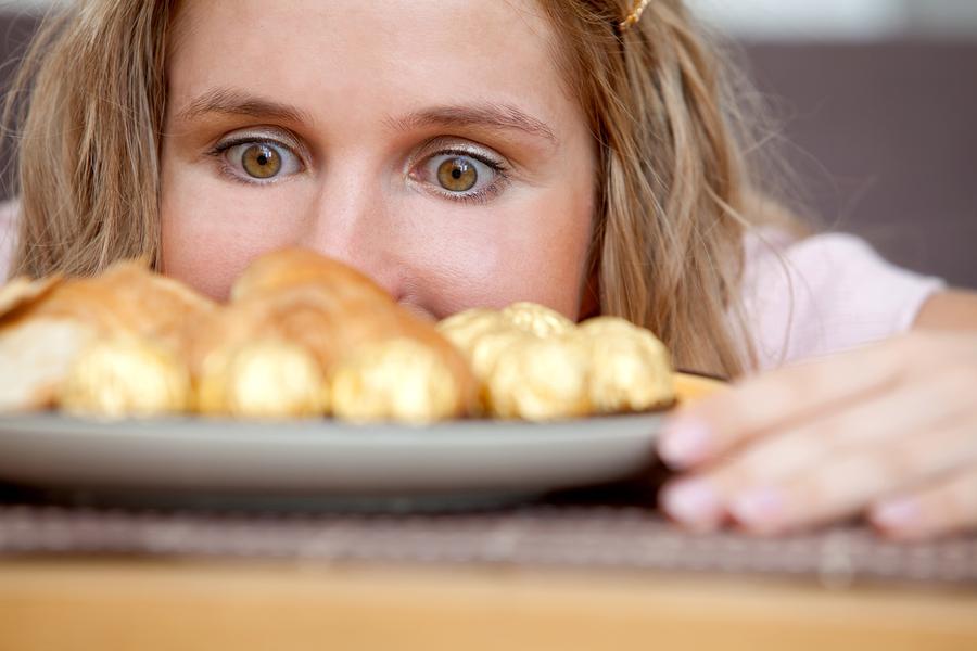 dieta paleolitica plano palio diario do salto alto pessoa comendo errado